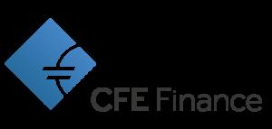 CFE Finance Group